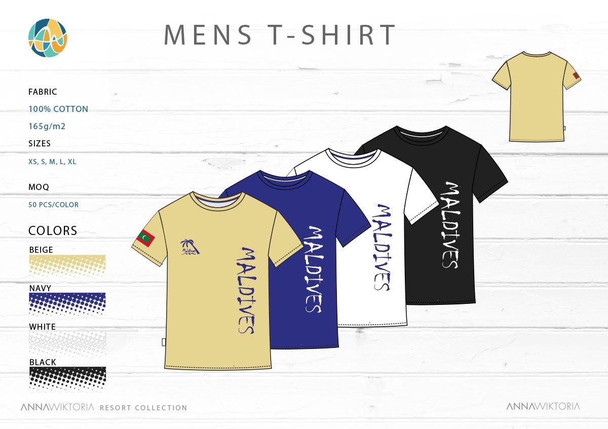AnnaWiktoria T-Shirt